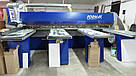 Пильный центр Format4 Kappa Automatic 75/43 бу 2013/14г. для раскроя до 4300мм, фото 2