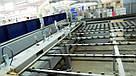 Пильный центр Format4 Kappa Automatic 75/43 бу 2013/14г. для раскроя до 4300мм, фото 4