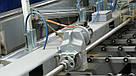 Пильный центр Format4 Kappa Automatic 75/43 бу 2013/14г. для раскроя до 4300мм, фото 6