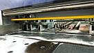 Пильный центр Format4 Kappa Automatic 75/43 бу 2013/14г. для раскроя до 4300мм, фото 8