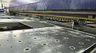 Пильный центр Format4 Kappa Automatic 75/43 бу 2013/14г. для раскроя до 4300мм, фото 10