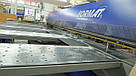 Пильный центр Format4 Kappa Automatic 75/43 бу 2013/14г. для раскроя до 4300мм, фото 7