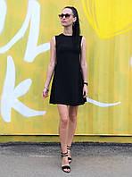 Платье женское ДЕФ182, фото 1