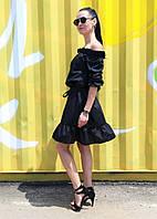 Платье женское ДЕФ183, фото 1