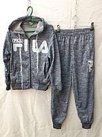 Спортивный костюм от 36-44 купить оптом