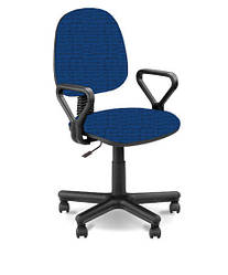 Крісло REGAL GTP ergo C14