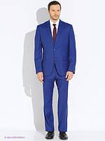 Элегантные мужские классические костюмы норма и батал