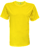 Жовті Футболки (баталов)