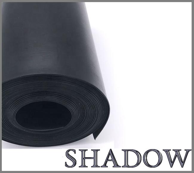 """Мембрана гидро изоляционная """"Shadow""""  105  г/м² (1.5*50)"""