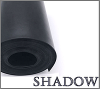 "Мембрана гидро изоляционная ""Shadow""  105  г/м² (1.5*50), фото 1"