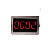 Табло вызова официанта Intervision Smart-46S