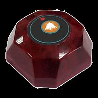 Беспроводная кнопка вызова официанта Intervision Smart-75