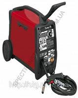 Сварочный аппарат  Bitmax 4.165 Turbo (Telwin, Италия), фото 1