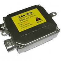 Блок розжига CYCLON CAN-BUS 35W (с обманкой)