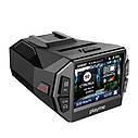 Комбінований пристрій Playme P600SG, фото 2