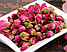 Чайная роза (крупная) (минимальная отгрузка 0,5 кг), фото 2