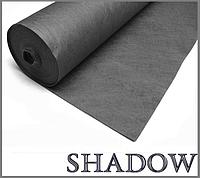 "Мембрана гидро изоляционная ""Shadow""  145  г/м² (1.5*50), фото 1"