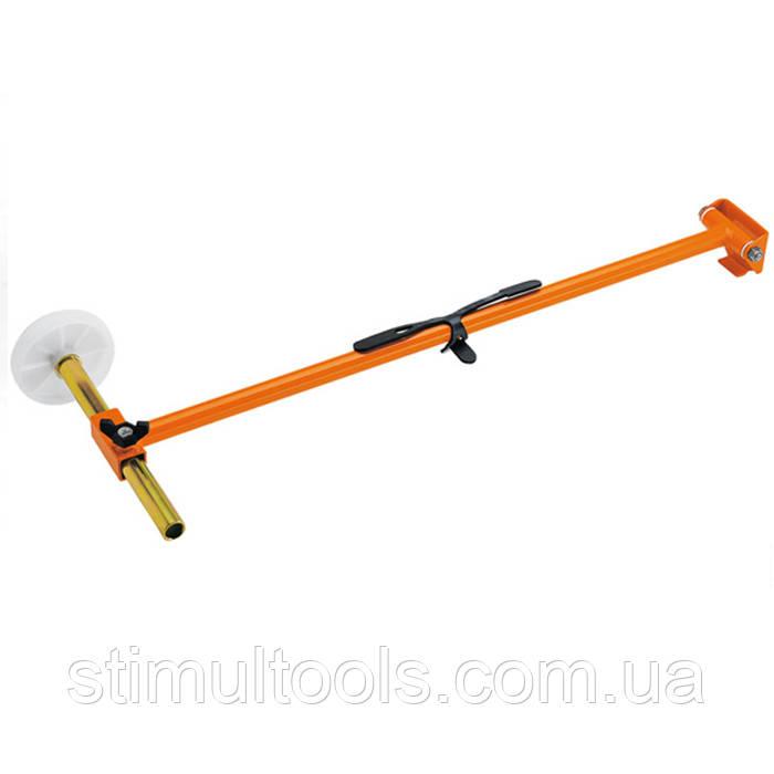 Індикатор напрямку різу на візок Stihl FW 20