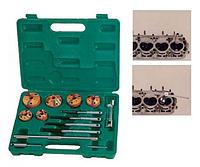Набор инструментов для восстановления седел клапанов AI020065 (Jonnesway, Тайвань)