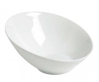 Салатник скошенный - 19 х h 9.8 см (Cosy&Trendy) Anthony
