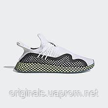 Мужские кроссовки Adidas Deerupt S Runner EE5660 - 2019/2