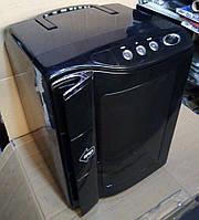 Автохолодильник 12 V ТК -20 Т черный автомобильный холодильник от прикуривателя 12в термоэлектрический