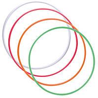 Обручи для художественной гимнастики Chacott JUNIOR HOOP Product No. 301507-0002-58