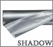 Гидро барьер 60 г/м² серый Shadow (Чехия)