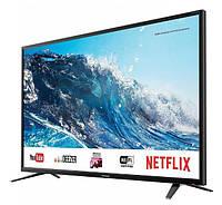 Телевизор Sharp LC-55UI7252E UHD Smart-TV 55 дюймов 4K Ultra High Definition (UHD) 3840x2160p