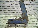 Петля нижняя правой двери багажника Mercedes Vito W638 1995—2003г.в., фото 3