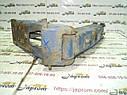 Петля нижняя правой двери багажника Mercedes Vito W638 1995—2003г.в., фото 6