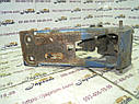 Петля нижняя правой двери багажника Mercedes Vito W638 1995—2003г.в., фото 7