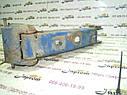Петля нижняя правой двери багажника Mercedes Vito W638 1995—2003г.в., фото 8