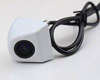 Камеры переднего вида в Авто LUXUR универсальные широкоугольные, фото 1