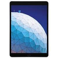"Планшет Apple A2152 iPad Air 10.5"" Wi-Fi 256GB Space Grey (MUUQ2RK/A)"