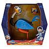 """Интерактивный робот-страус Мерк """"Майлз с другой планеты"""" Miles From Tomorrowland"""