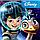 """Интерактивный робот-страус Мерк """"Майлз с другой планеты"""" Miles From Tomorrowland, фото 8"""