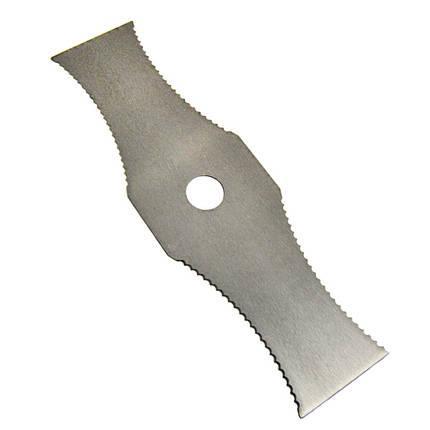 Нож для триммера BlackStar 2Т 01-25402, фото 2