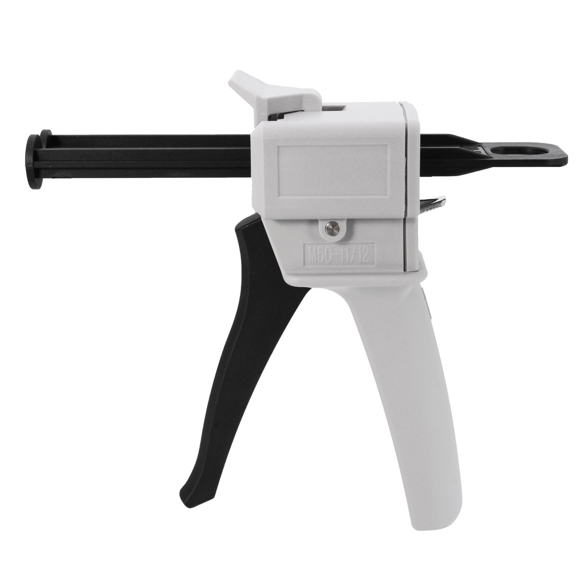 Пистолет - диспенсер для слепочной массы 1:1 и 2:1