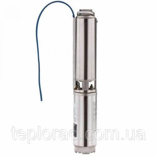 Скважинный насос Wilo TWU 4-0210-DM-C (6046687)