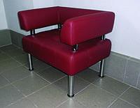 Кресло для офиса «Сити»