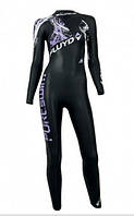 Женский гидрокостюм для водных видов спорта Salvimar Fluyd Pure Swim Lady 2,5 мм