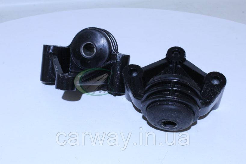 Кронштейн розтяжки (краб) ВАЗ 2108-09, 2112, 2115 (2 шт) 2108-2904049РУ Ароки