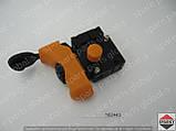 162443 Выключатель SPARKY, фото 2