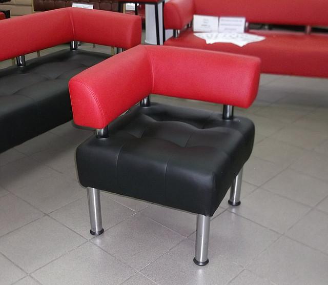 Угловое кресло «Сити»