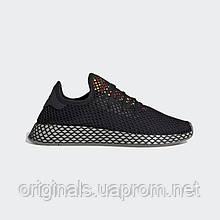 Мужские кроссовки Adidas Deerupt Runner EE5674 - 2019/2