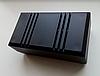 Корпус Z45W для электроники 100х56х43