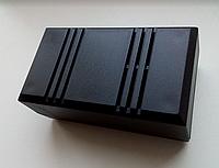 Корпус Z45W для электроники 100х56х43, фото 1
