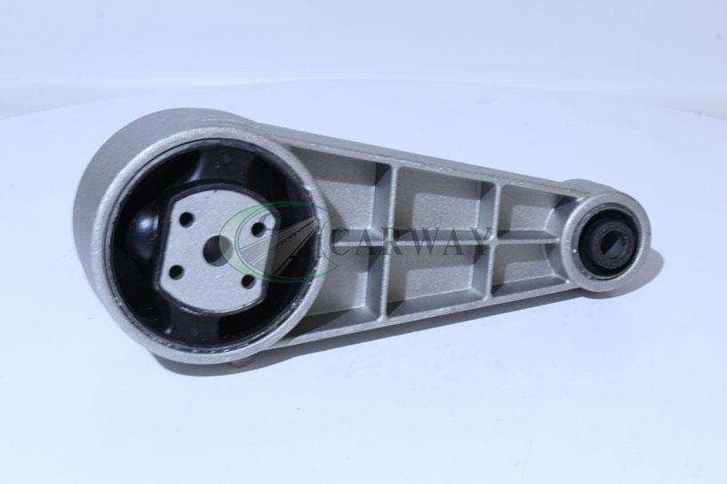 Подушка двигателя Chevrolet Lacetti задняя 96852452 SHIKOO