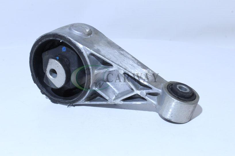 Подушка двигуна Nubira задня P96253897 PHG (Pyung Hwa Global)